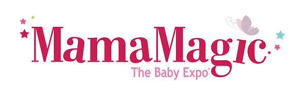 Windi Baby at Mama Magic Baby Expo