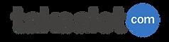 takealot-logo.png