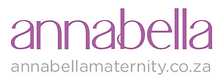 Buy Windi gas and colic relief at Annabella maternity