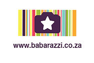 Buy Windi gas and colic relief at Babarazzi