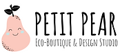 Buy Windi gas and colic relief at Petit Pear