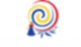 NEW la peregrina logo_white[10064].png