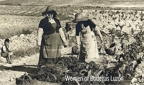Women%20of%20Bodegas%20Luzon_edited.jpg