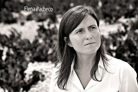 ElenaPacheco-2_edited.jpg