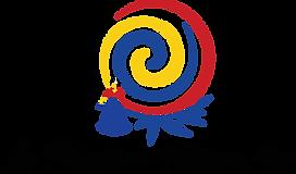 NEW la peregrina logo[10013].png