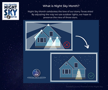 What is Night Sky Month?.png