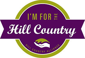 Hill Country Alliance
