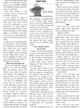 Boerne Star  May 2020.png