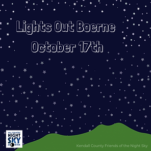 Lights out Boerne.png
