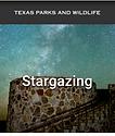 TPWD Stargazing Guide