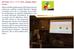 """Презентацијата на Искон Решенија на Визија пренесена во """"ERP Magazine"""""""