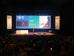 Искон Решенија на партнерска конференција за Microsoft Dynamics - Directions EMEA