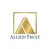 Allied Trust Insurance
