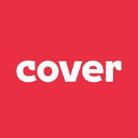 Cover Auto Insurance