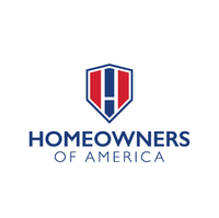 Homeowners Of America Insurance