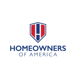 Homeowners of America Insurance