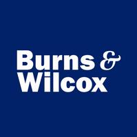Burns & Wilcox Insurance