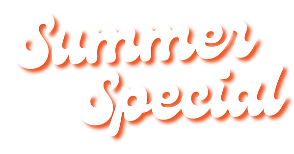 summer special.png