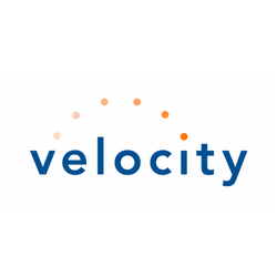 Velocity Risk Insurance