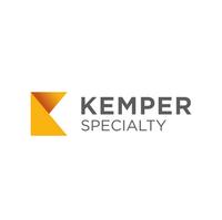 Kemper Specialty Insurance