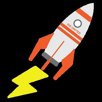 isg united rocket.png