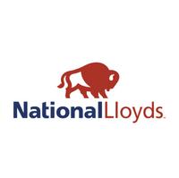 National Lloyds Insurance