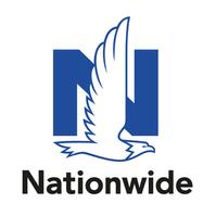 Nationwide Insurance