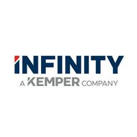 Infinity Kemper Insurance