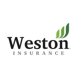 Weston Insurance