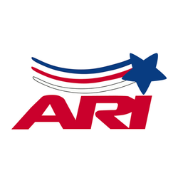 ARI Insurance