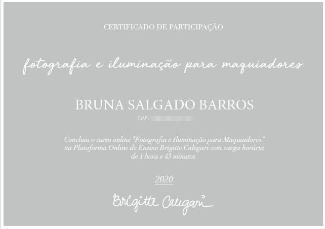 Certificado fotografia.jpg