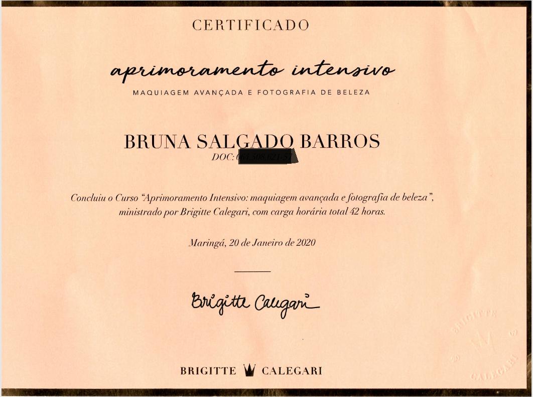 Aprimoramento Brigitte.png