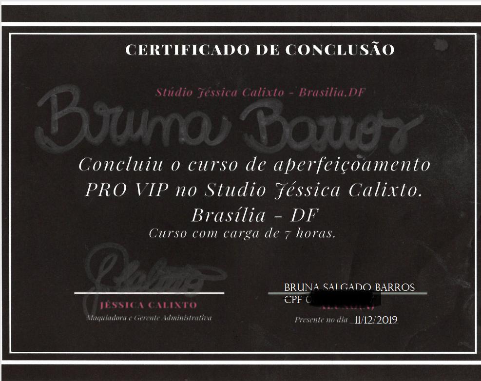 VIP calixto.png