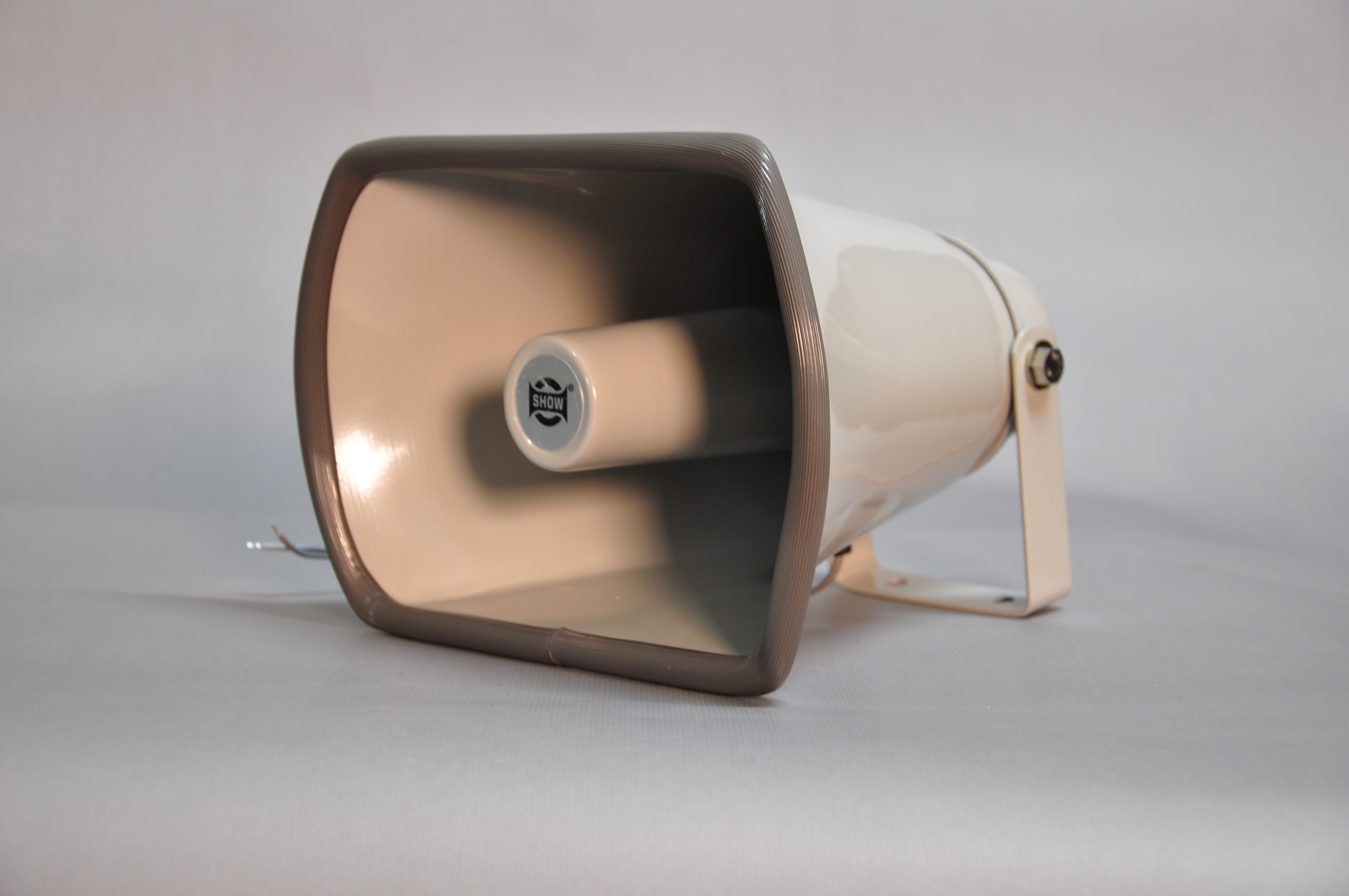 SC-35防水型高功率喇叭35W