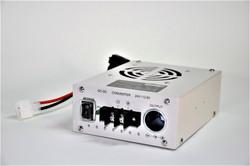 24V-13.8V直流電壓轉換器