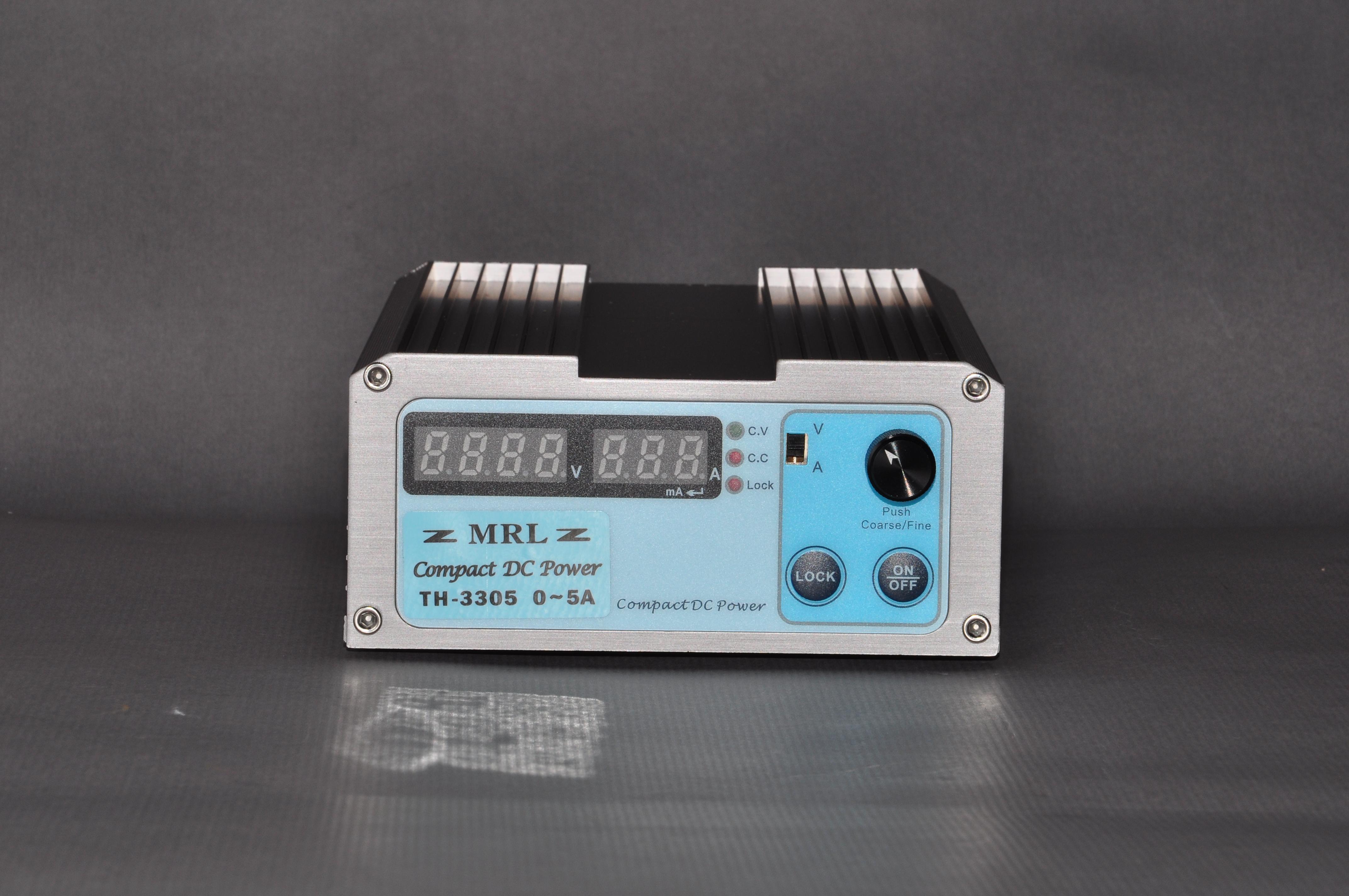TH-3305