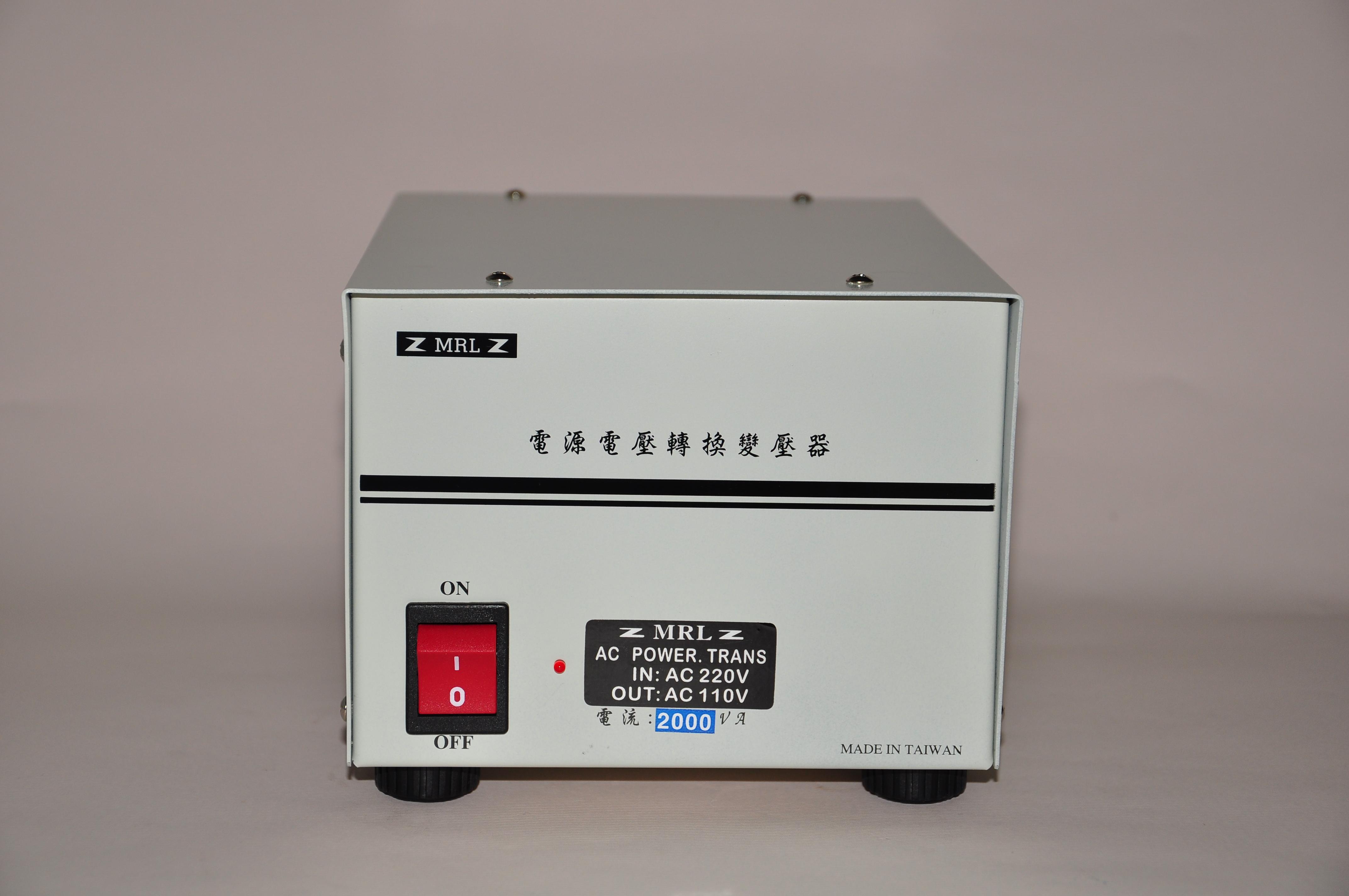 TH-038