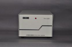 TC-1200