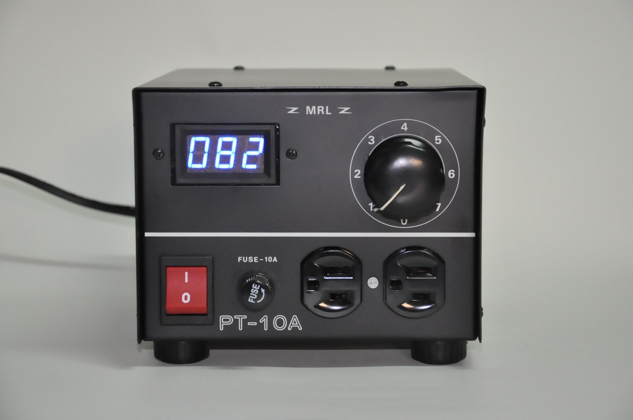 PT-10A