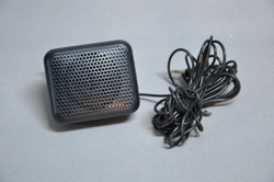 無線電車機喇叭BC-10
