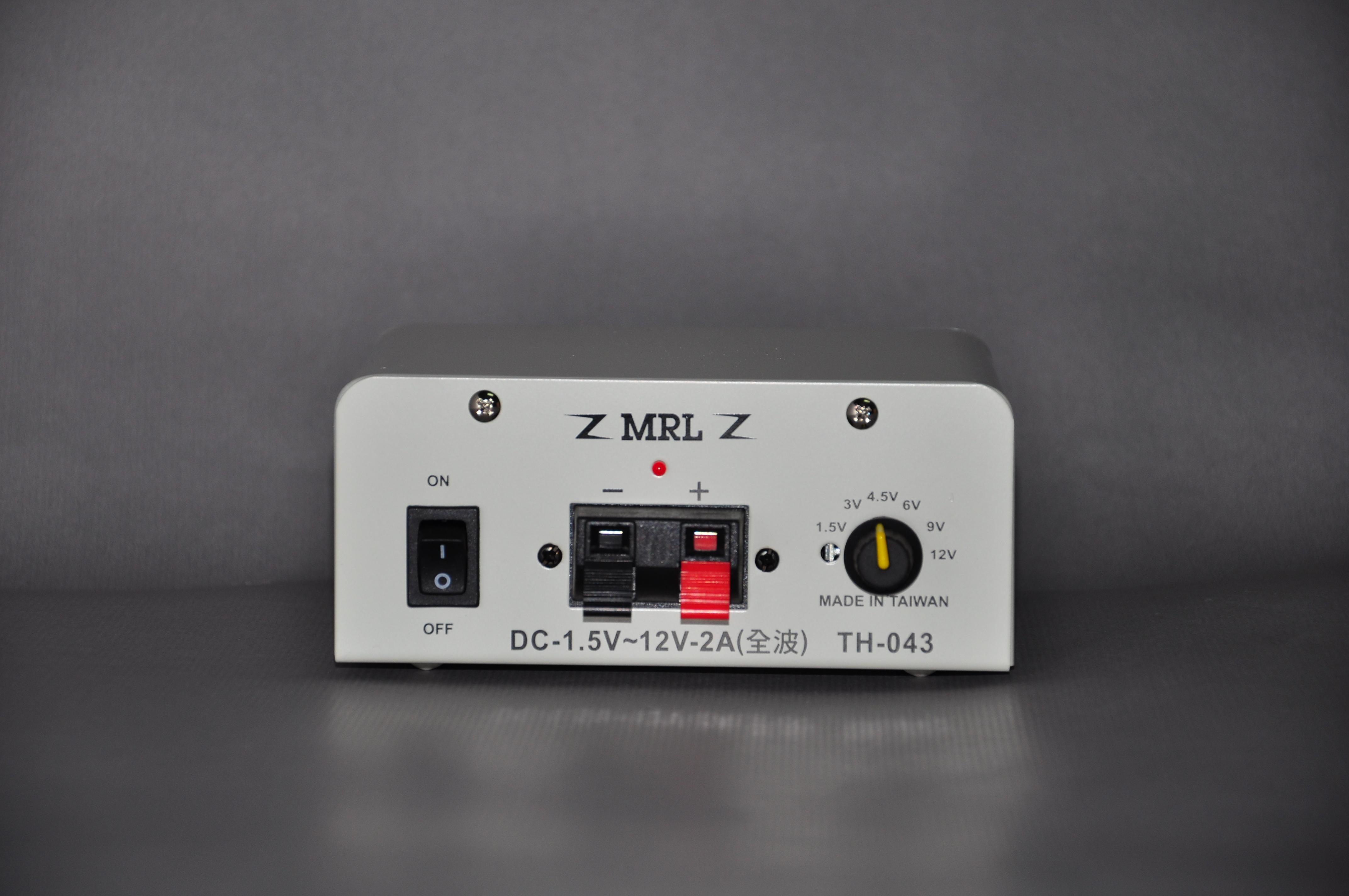 TH-043