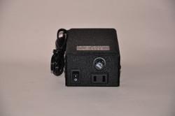 TH-032(黑)