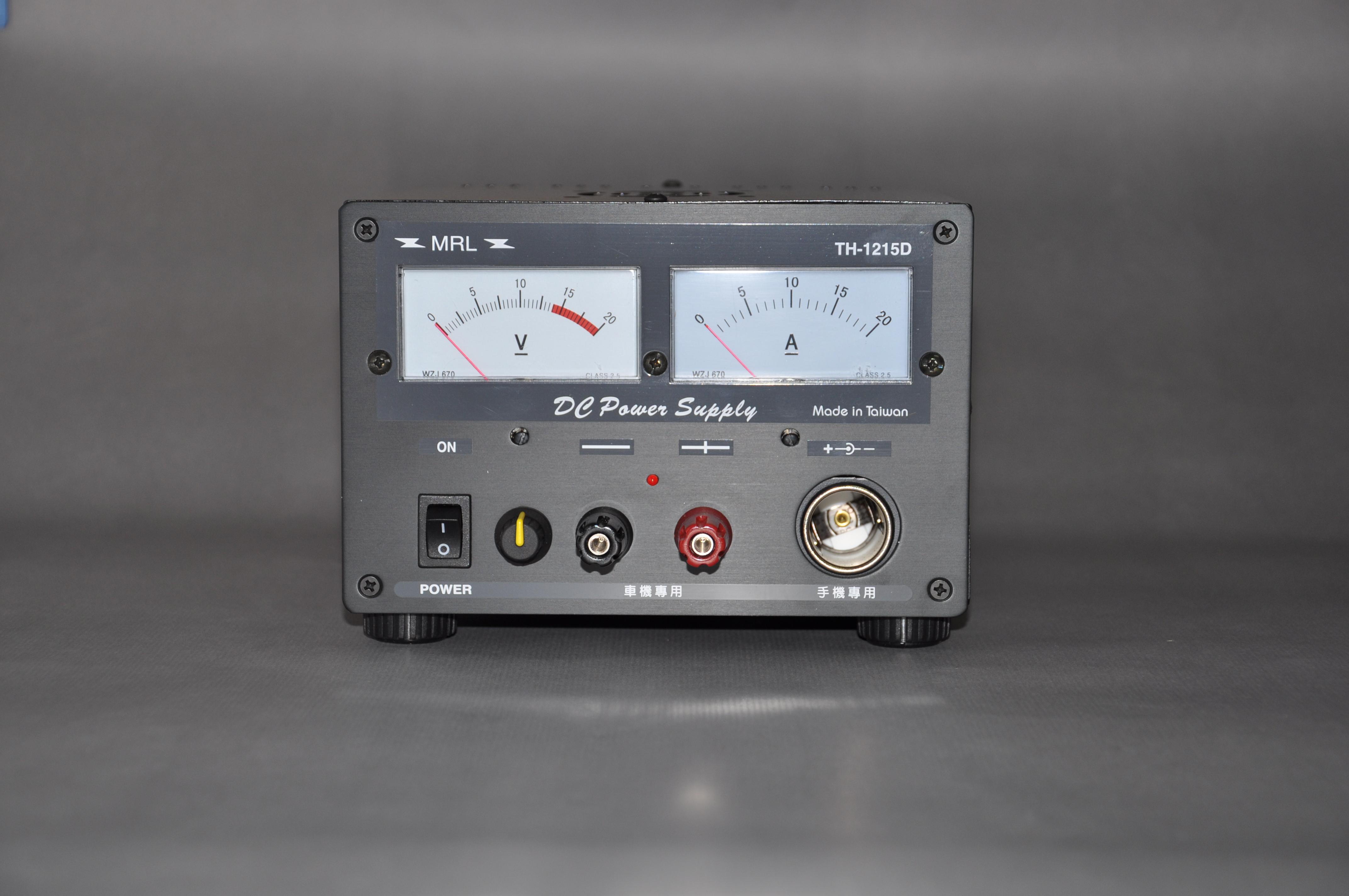 TH-1215D