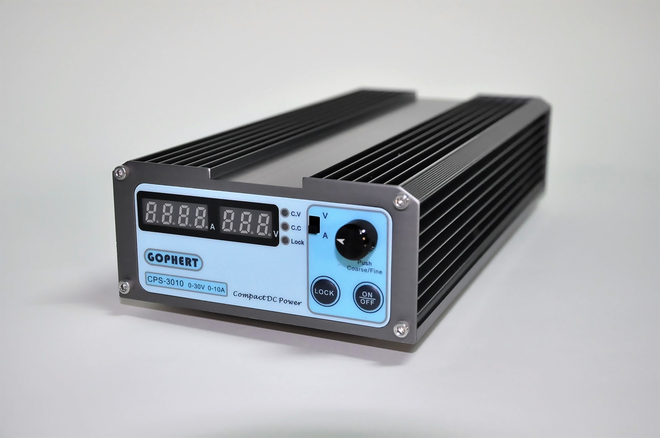 TH-3010
