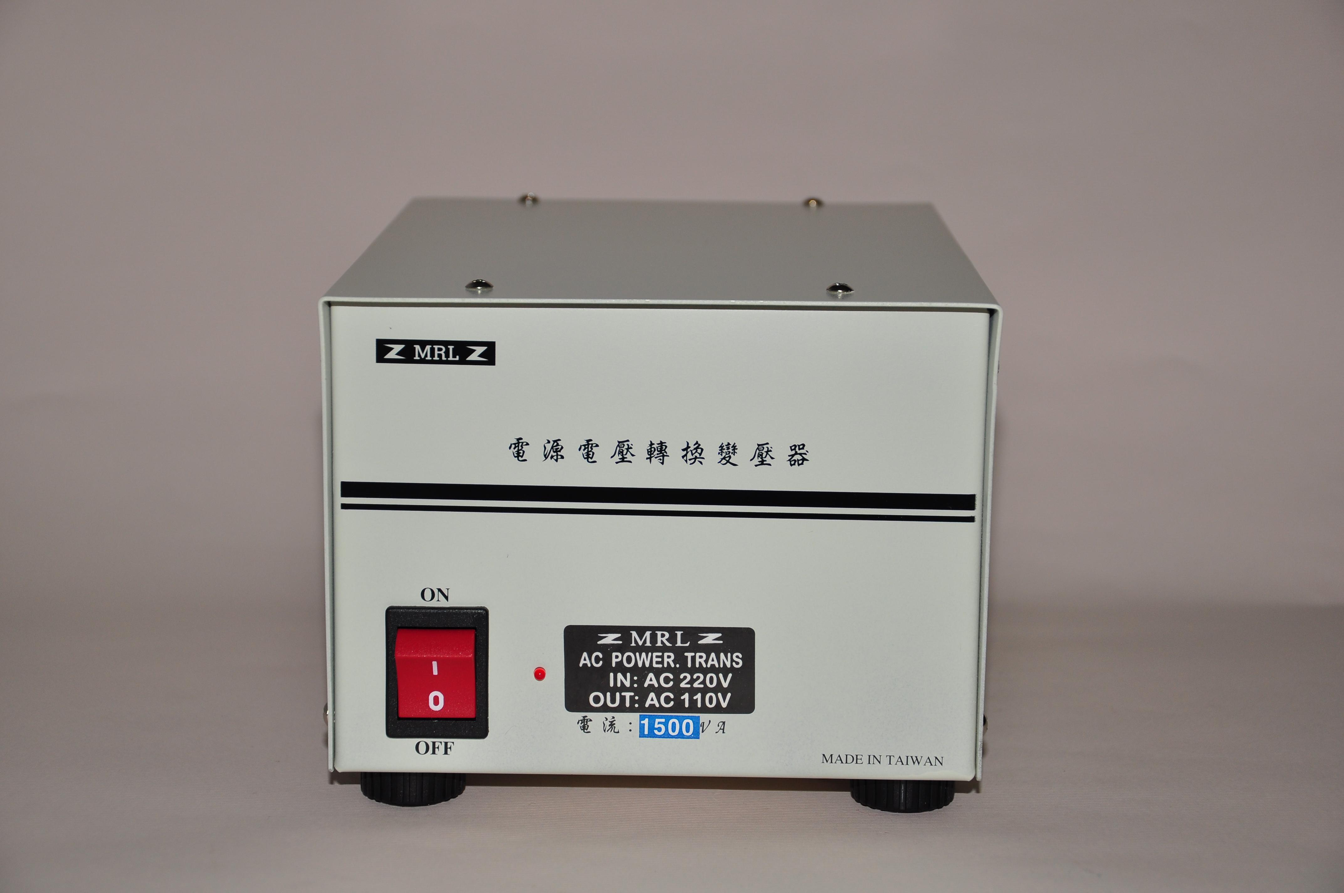 TH-036