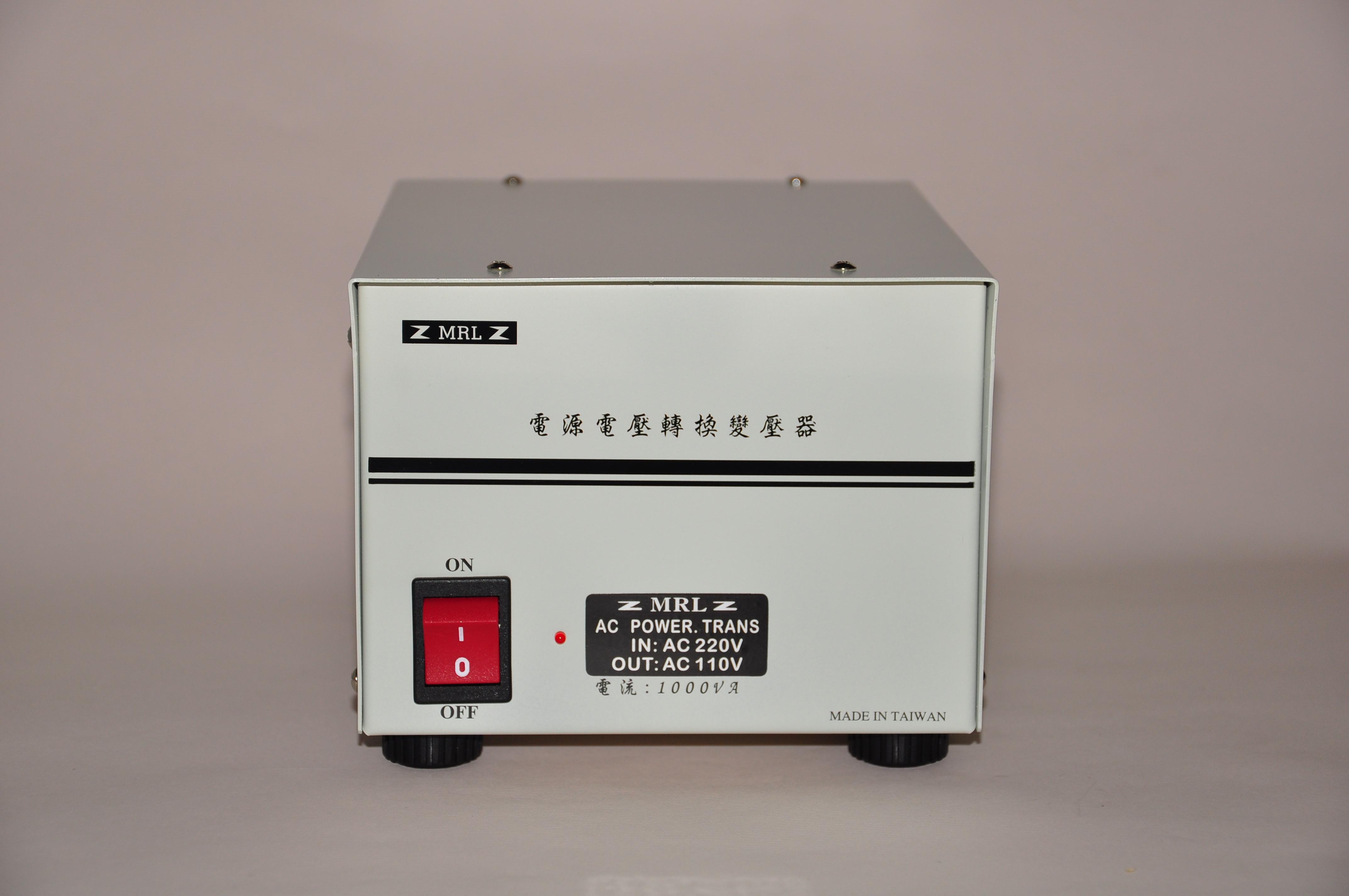 TH-034(黑)