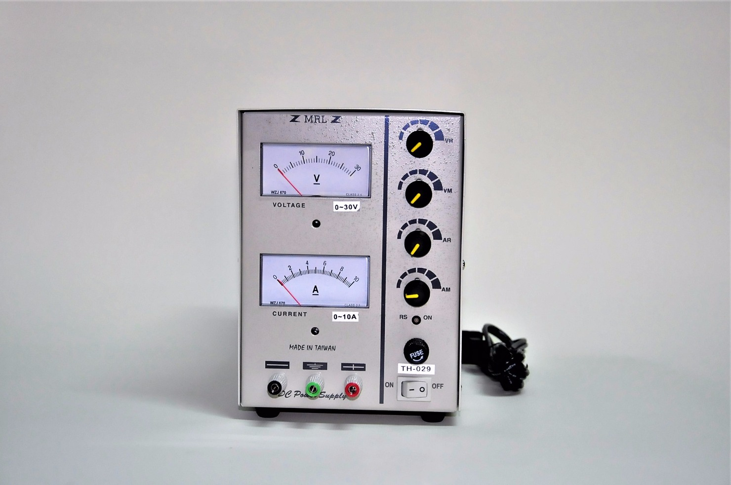 TH-029