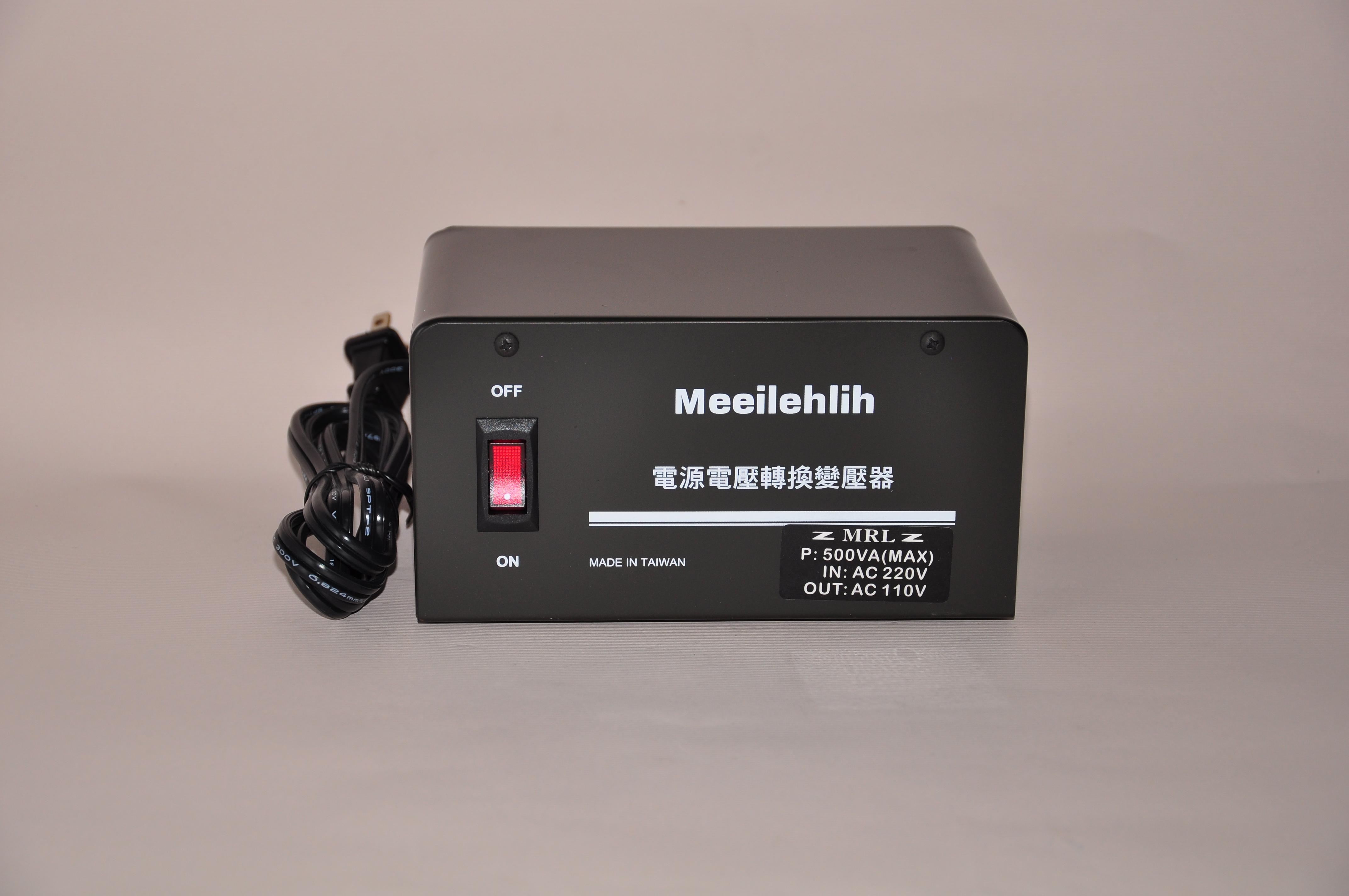 TH-026(黑)