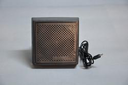 無線電車機喇叭BC-12
