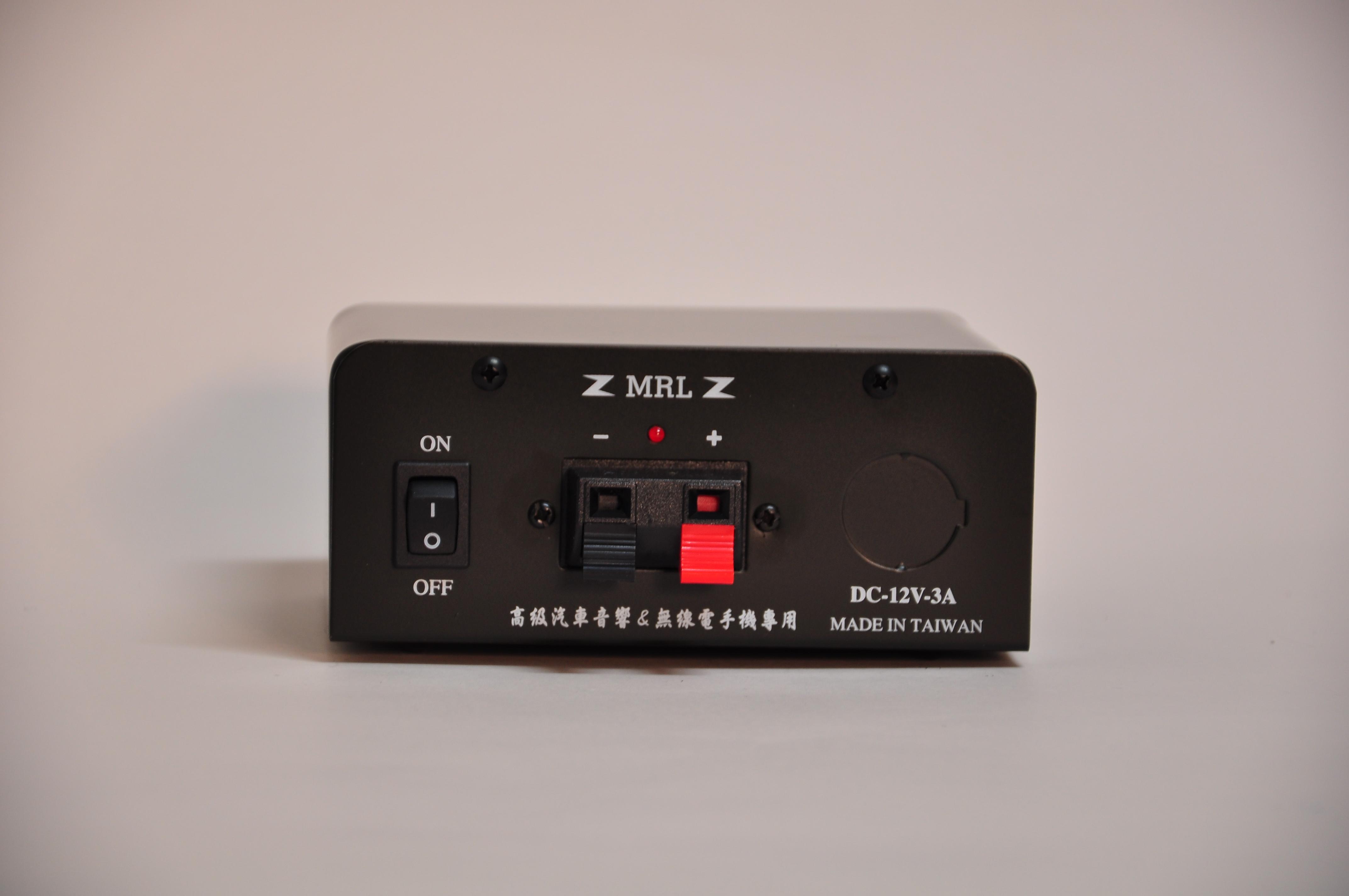 TH-123A
